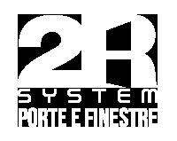 2RSystem